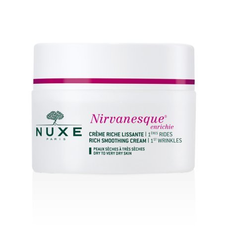 NUXE - NIRVANESQUE PS 50 ml-mujer