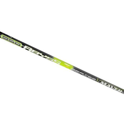 Maver - Abyss X Series - Canna da pesca da 9,5 m
