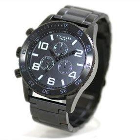 COGU コグ 腕時計 PS-0122C [並行輸入品]独占販売 世界限定品 クロノグラフ メンズ