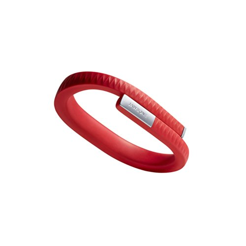 jawbone-up-braccialetto-activity-tracker-sonno-veglia-taglia-l-jack-da-35-mm-rosso-per-apple-ios-e-a