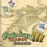 Mah Jong Quest III [Download]
