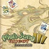 Mah Jong Quest III [Download]