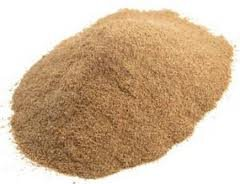 Dong Quai Root Powder 16 Ounces (1 Pound)