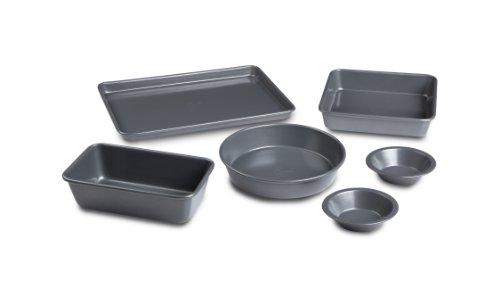 Emeril 6-Piece Bakeware Set