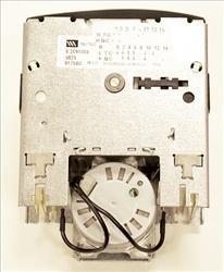 Used Appliances Salem Or front-378405