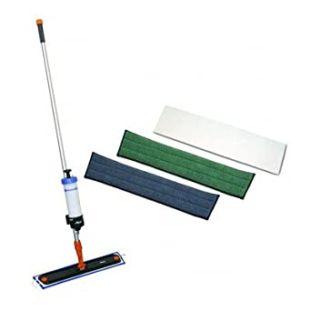 Perfect ... Diversey Floor Finish Applicator By Diversey 3345354 Pace Mop Pro Grade  Pace 60 Floor ...