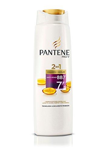 pantene-pro-v-2-en-1-champu-serum-anti-edad-bb7-para-un-pelo-siempre-joven-270-ml