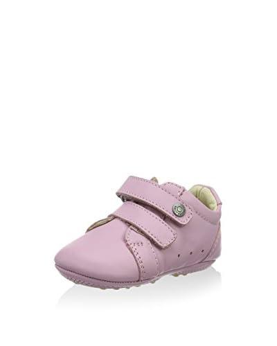 bellybutton Sneaker [Rosa]