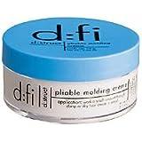 D:FI d:struct molding crème 150g