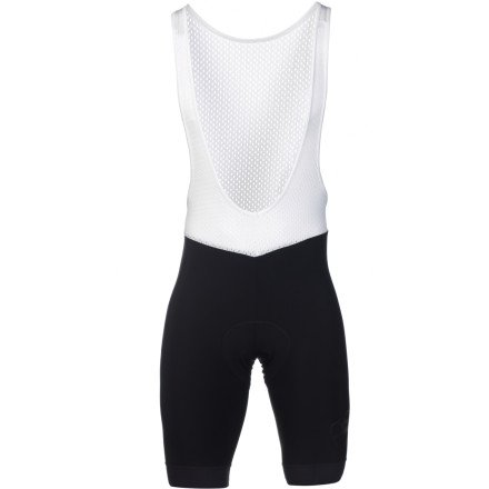 Buy Low Price Giordana G Shield Bib Shorts (B009GDL416)