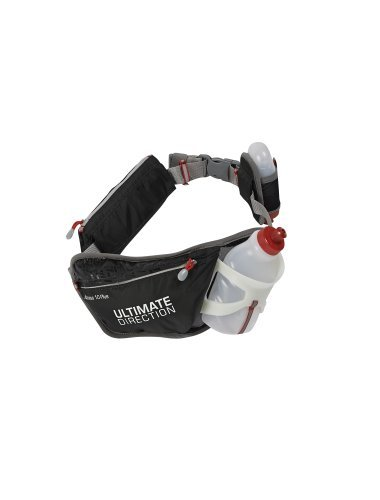 ultimate-direction-access-10-plus-waistpack-black-one-size-by-ultimate-direction