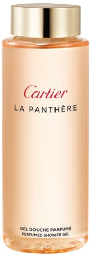 cartier-the-panther-shower-gel-200-ml