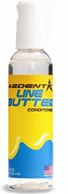 Ardent Line Butter Conditioner 4oz by Ardent