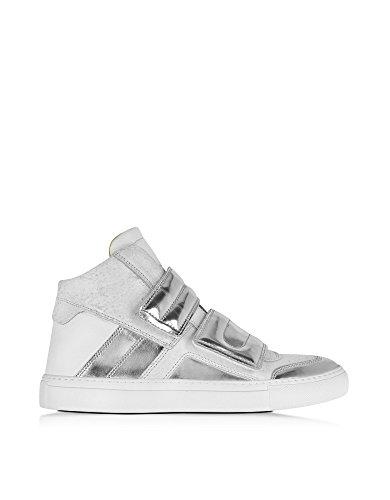 mm6-maison-martin-margiela-damen-s40ws0041sy0041961-weiss-leder-hi-top-sneakers