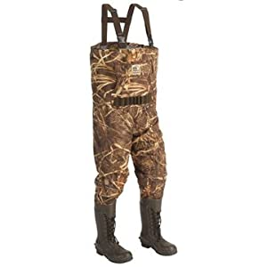 301 moved permanently for Fishing waders amazon