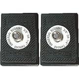 Bog Gear Adapt2 - S-Qch Extra Accessory Plates