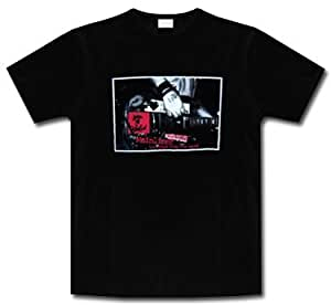 Social Distortion * Mainliner * Shirt * XL *