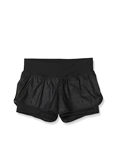 adidas Short s Gym 2IN1