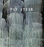 Pat Steir (0810944596) by McEvilley, Thomas
