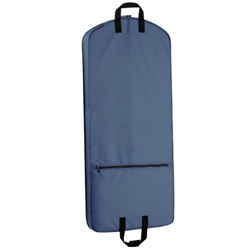 wallybags-52-inch-garment-bag-with-pocket-navy-one-size