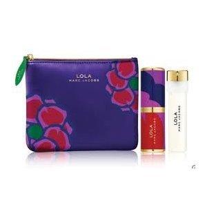beauty fragrance women s sets