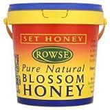 Rowse Blossom Honey (1.36kg)