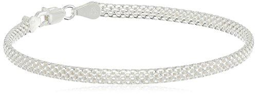 sterling-silver-mesh-chain-bracelet-7