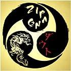 ZIPANG(初回生産限定盤)(DVD付)()