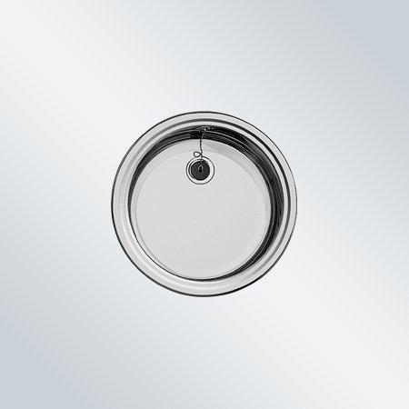 blanco rondosol preisvergleiche erfahrungsberichte und kauf bei nextag. Black Bedroom Furniture Sets. Home Design Ideas