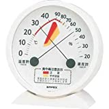 EMPEX(エンペックス) 食中毒注意計 TM-2481