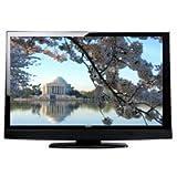 Seiki TV - LC-55TD5