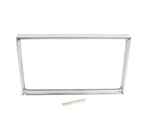 Window Steamer front-635660