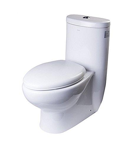 EAGO-TB309-Tall-Dual-Flush-Eco-Friendly-Ceramic-Toilet-1-Piece
