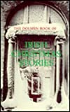 The Dolmen Book of Irish Christmas Stories (0851054560) by Dermot Bolger