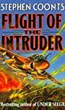 Flight of the Intruder (0099198819) by STEPHEN COONTS