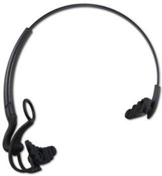 Headband For Cs50/55