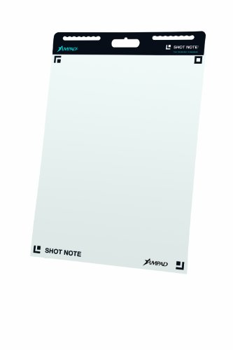 Per pad 2 pack 24 111 office supplies presentation supplies pads