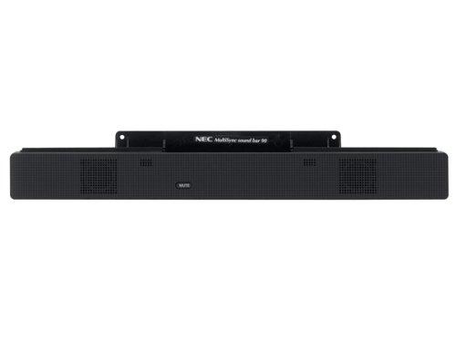 NEC Soundbar90 f LCD1990SXi 1990FX black