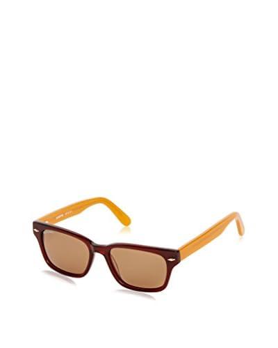 Sunoptic Gafas de Sol  Marrón