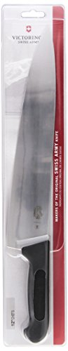 Victorinox-5-Inch-Mini-Chefs-Knife-with-Fibrox-Handle