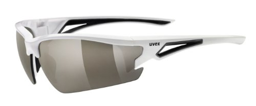 UVEX Erwachsene Sonnenbrille Sportstyle 108