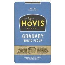 hovis-kornbrot-mehl-1kg