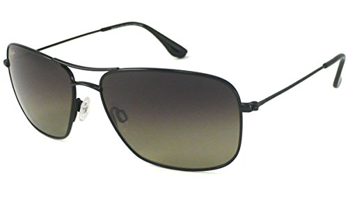 maui-jim-hts246-02-gloss-black-maui-wiki-wiki-aviator-sunglasses-polarised