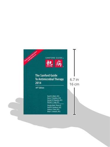 download Svetska ekonomska i društvena