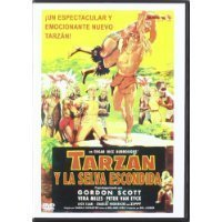 tarzans-hidden-jungle-tarzan-y-la-selva-escondida-spanish-import-by-gordon-scott