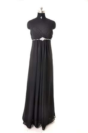 Bridesmaid dresses cheap bling at amazon women s clothing store
