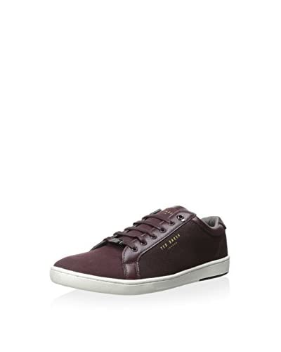 Ted Baker Men's Keeran Sneaker