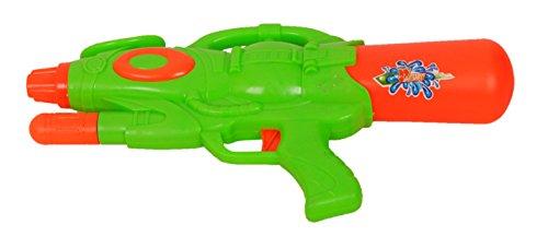 Karma Water Gun