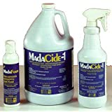 MadaCide-1 ONE GALLON