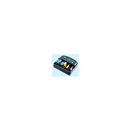 microelettronica-universal-charger-ni-cd-ni-mh-with-overload-prevention-cbu-m-3333